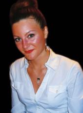 Team-Ilaria